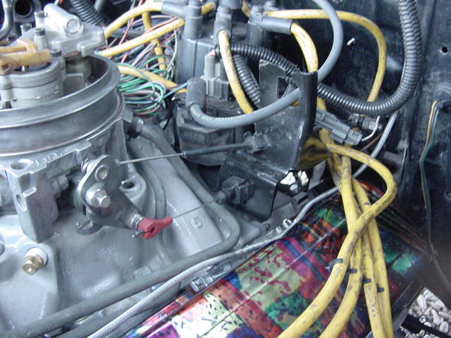 gm tbi aldl wiring diagram 1989 chevy 1500 engine diagram
