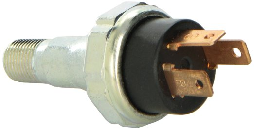 electric fuel pump wiring corvairforum com the use of an oil pressure switch is a good choice one way to provide safety is by using an airtex os 75 or a standard ps 64 switch
